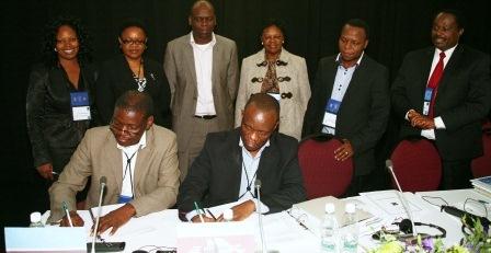 Options insurance brokers kenya